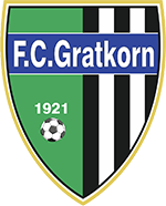fcgratkorn_logo_150