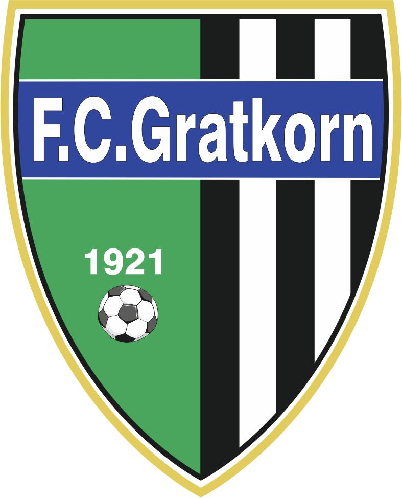 Logo FC Gratkorn