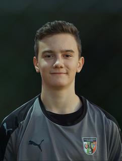 Marco Spari, FC Gratkorn U15