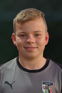Nico Mandl, FC Gratkorn U15