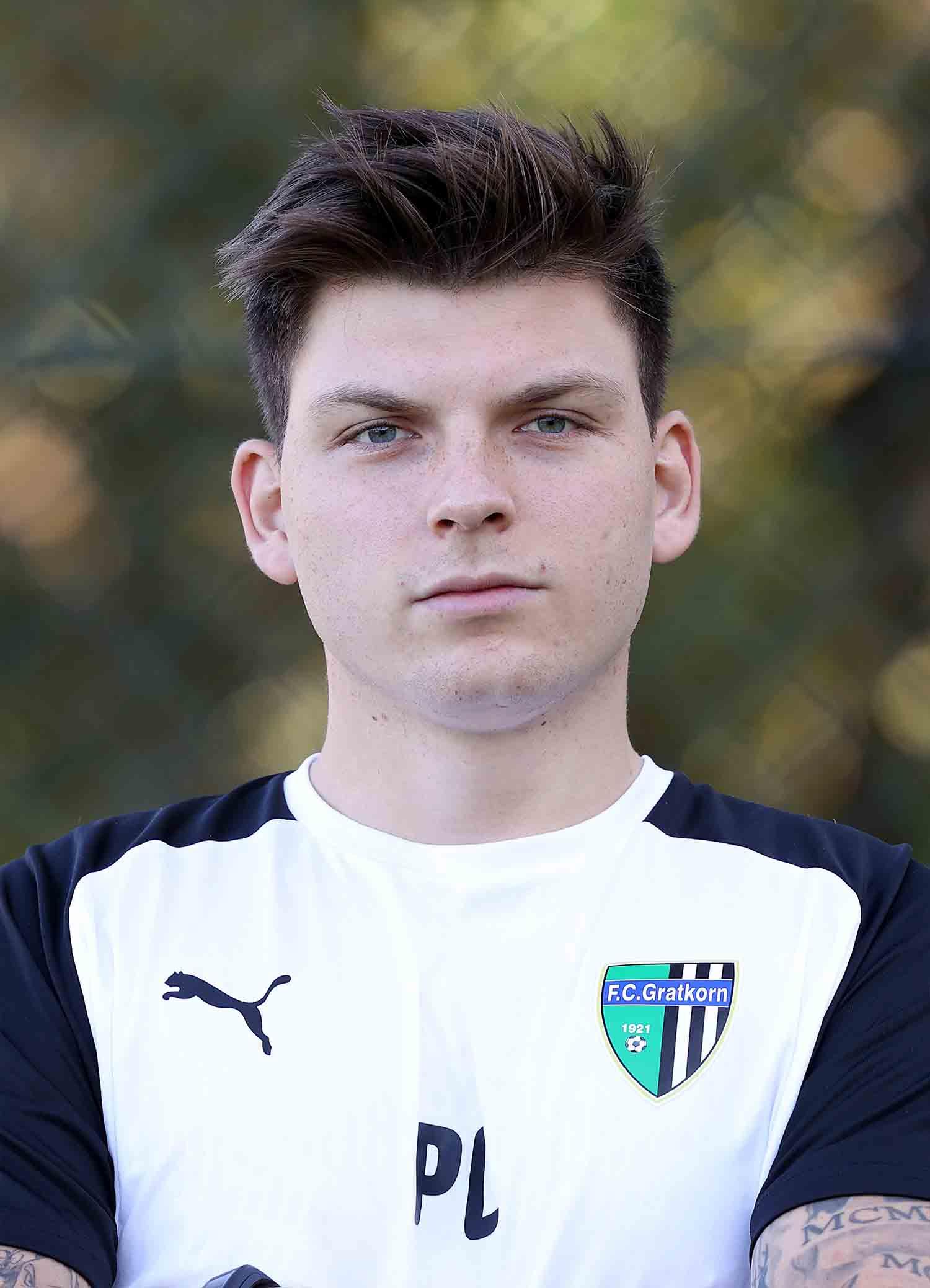 FC GRATKORN, JUGEND, NACHWUCHS FOTOTERMIN