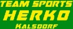 Herko, Sponor FC Graktorn