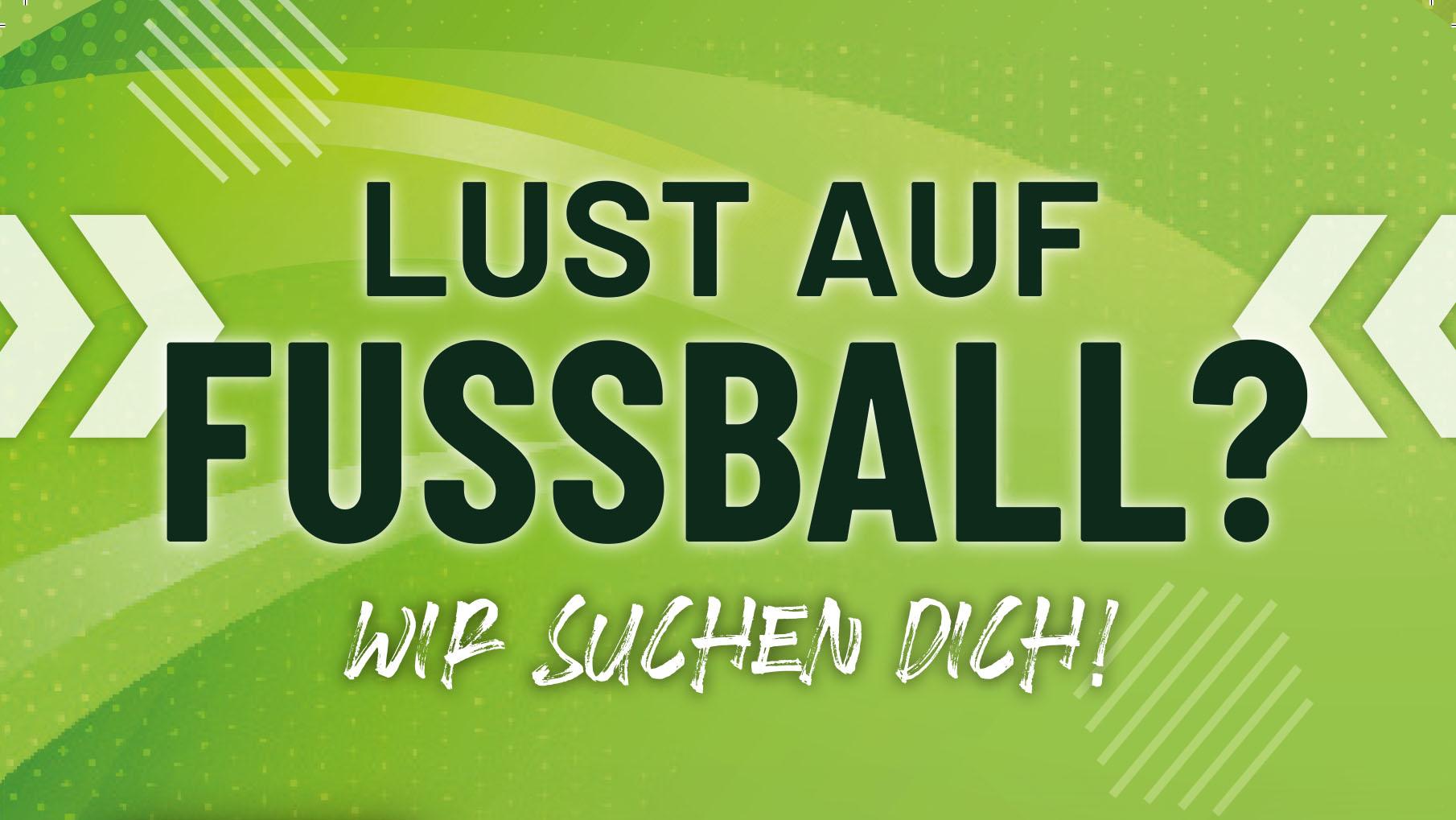 lustauffussball