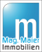 Mag. Maier Immobilien, Sponor FC Graktorn