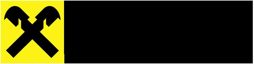 Logo Raiffeisenbank Gratkorn