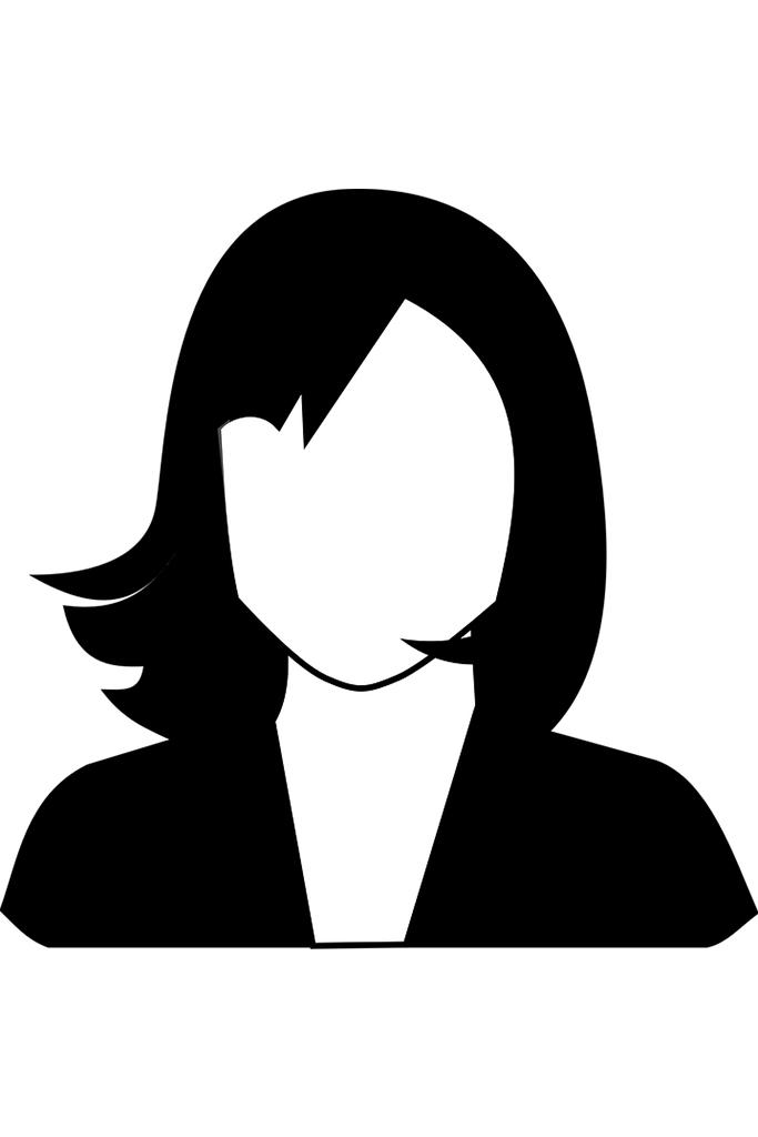 female Kopie